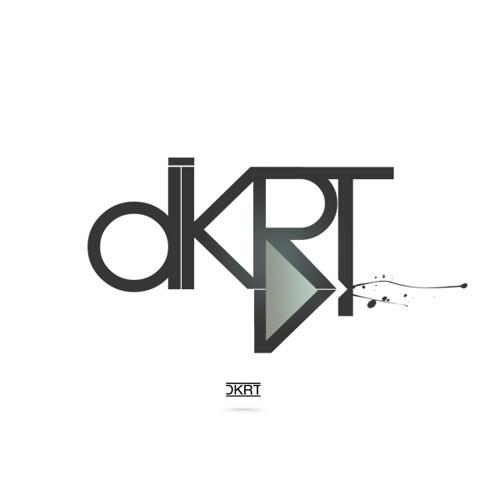 DKRT's avatar