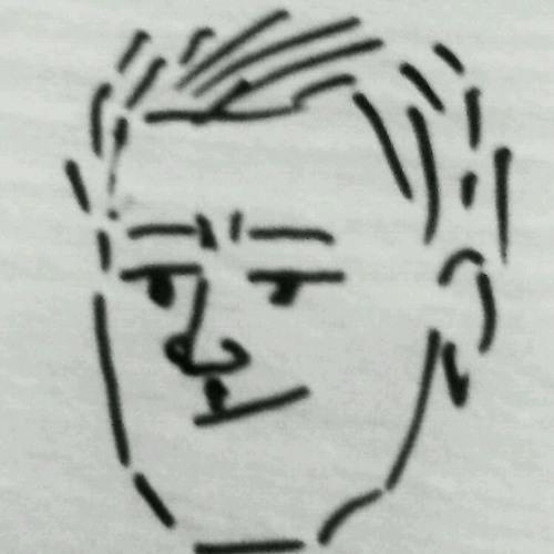govindarajanp's avatar