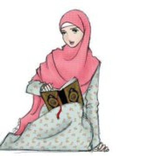 Beai Qalb Nalqah's avatar