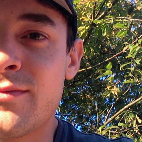 marco_erpunkt's avatar