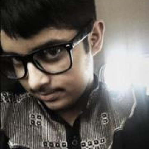 chahatlumber's avatar