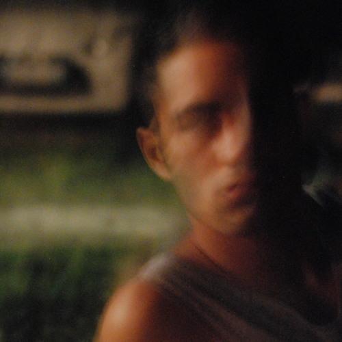 Mrtomrto's avatar