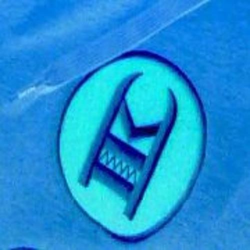 LJ Velasquez's avatar