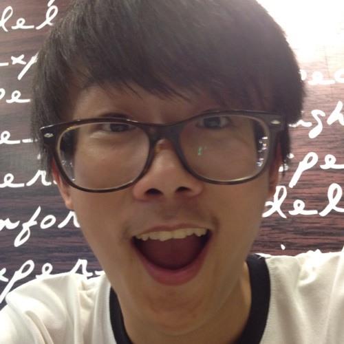 vic_pm's avatar