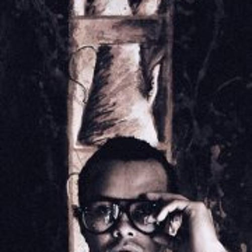 boziok's avatar