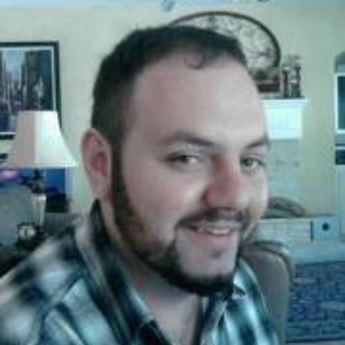Jesse Pacheco's avatar