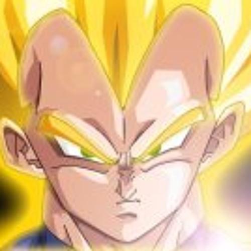 Fernando Melo 3's avatar
