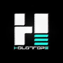 Holotrope