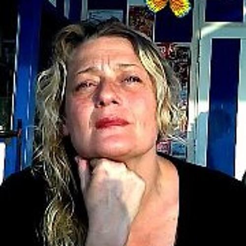 Giovanna Ripepi's avatar