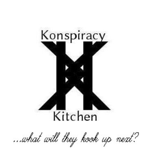 Konspiracy Kitchen's avatar