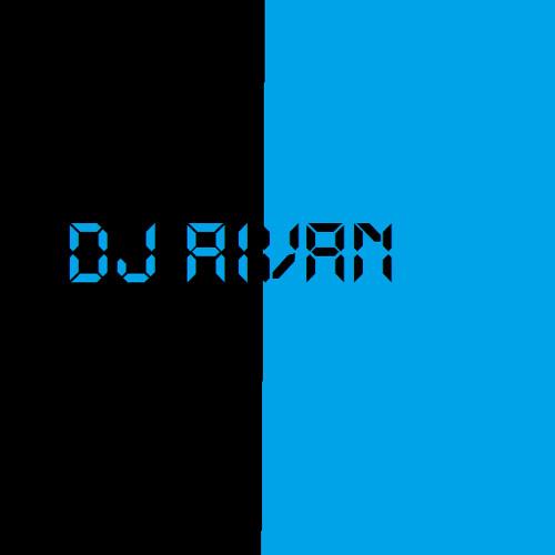 DJ AIVAN's avatar