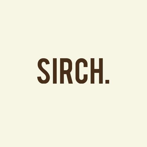 sirchrecords's avatar