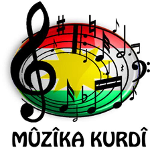 Mûzîka Kurdî's avatar