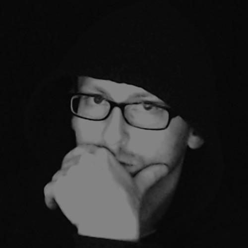 Dreek Sol's avatar