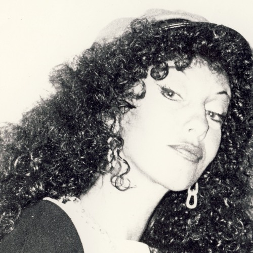 Maryn E. Coote's avatar