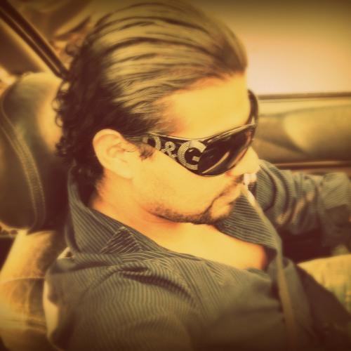 Tomas De Los Cobos's avatar