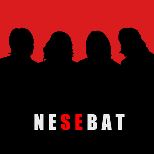 Nesebat's avatar
