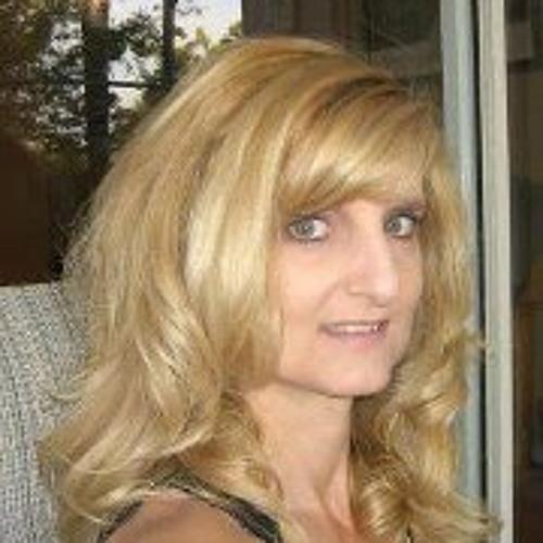 Denise Ruhr Claassen's avatar