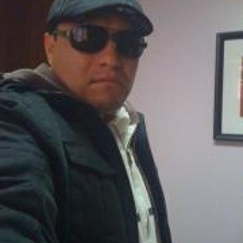 ramses6976's avatar