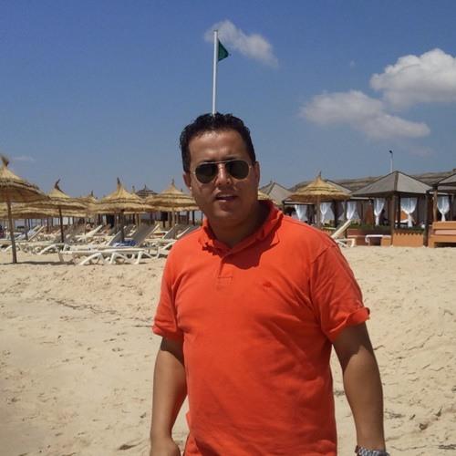 badr0007's avatar