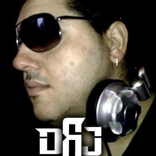 Deej Rash's avatar