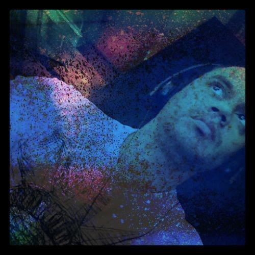 DJ Kim Kong's avatar