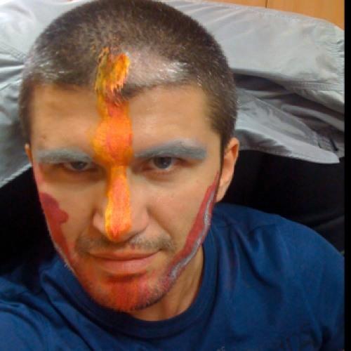 AntonioPablos's avatar