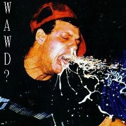 W.A.W.D?'s avatar