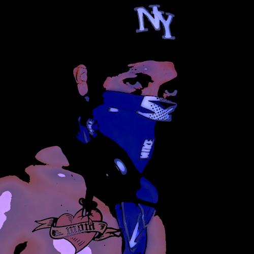 Dev-One Krs's avatar