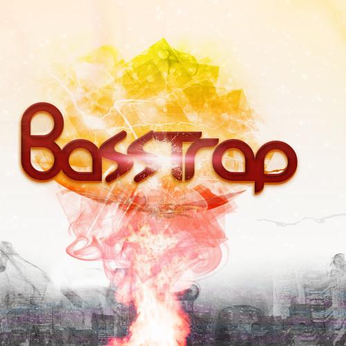 BassTrap-Drop This! (Original Mix)PROMO