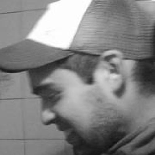 Perez Sebastian Nikolas's avatar