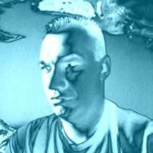 DJ Dark M's avatar