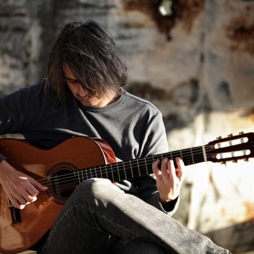Bostjan Leben's avatar