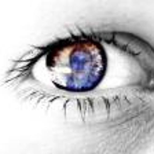 Kevin Lo Sulvaran Moreno's avatar