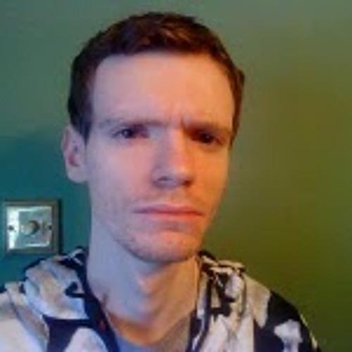 LunatikLiam's avatar