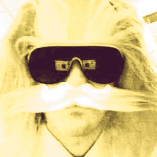 DjDrWily's avatar