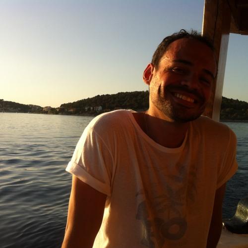 ricotavares's avatar