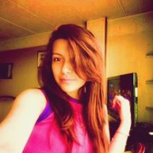 Zuly Chala Jimenez's avatar