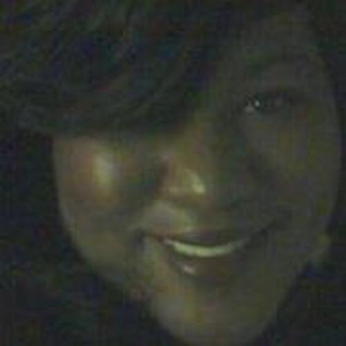 key2beauty1's avatar