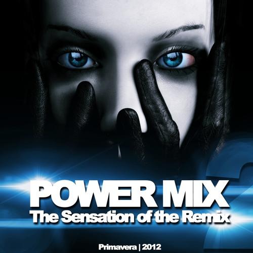 Power Mix !'s avatar