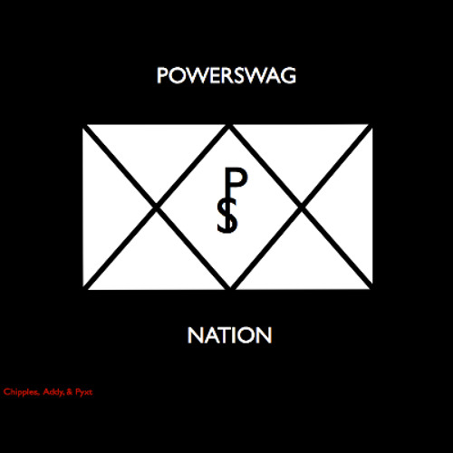 PowerSwag's avatar