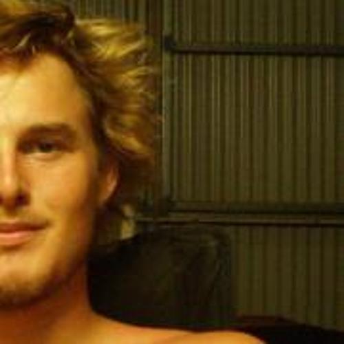 Harry Tittensor's avatar