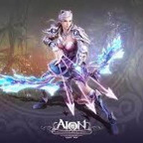 Arman Santos's avatar
