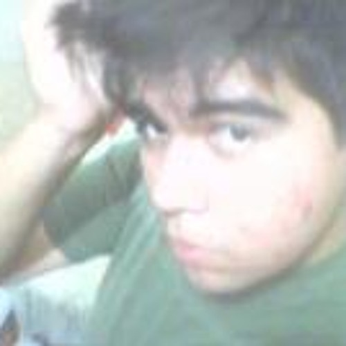 Alanxitho Glez's avatar