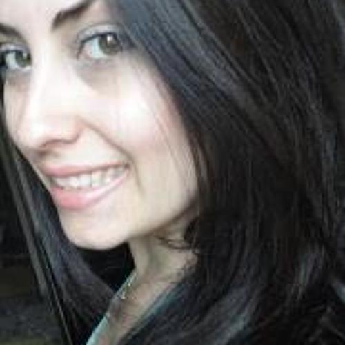 San Todescato's avatar