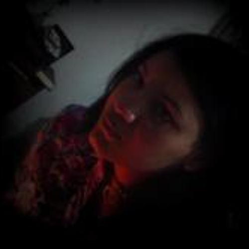 Yaritza Diaz Gonzalez's avatar