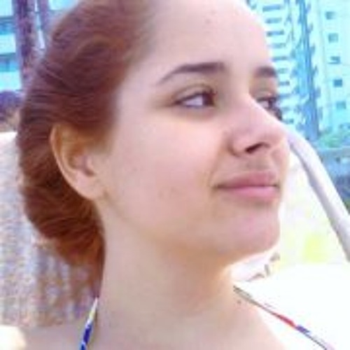Lígia Gonçalves Freitas's avatar