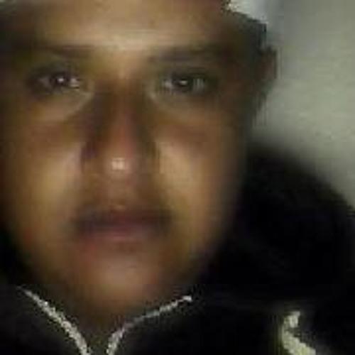 Jose Alatorre 1's avatar
