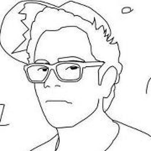 Hen Mazzig's avatar