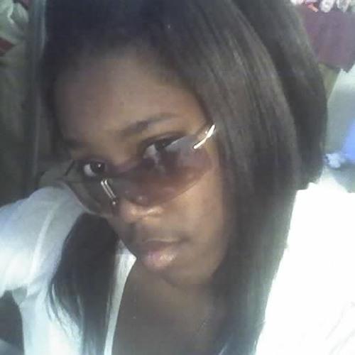 IRMA L's avatar